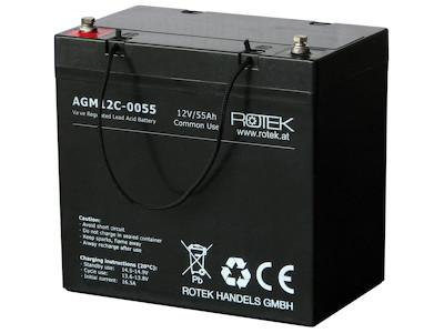 AGM12C-0055 Abbildung