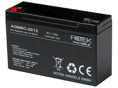 AGM06C-0012 Abbildung