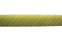 Glasfaser Hartgewebe Verbundwerkstoffplatte HGW2371.1 (GFK)
