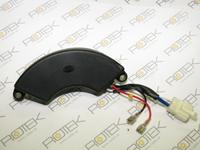 Rotek KT6-1 - AVR Controller