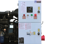GD4W-3-012kW-Y480G-YHG12 Bedienpanel