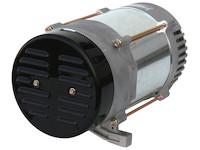 KTS10-1 Abbildung Generatordeckel