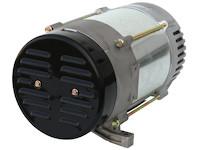 KTS12-1 Abbildung Generatordeckel