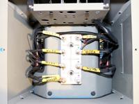 YHG-120-PMG Klemmfeld