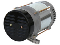 KTS10d-1 Abbildung Generatordeckel