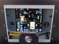 BBW-034-224-KW-PMG Spannungsregler