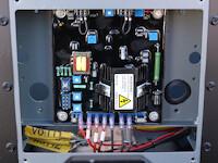 BBW-058-224-KW-PMG Spannungsregler