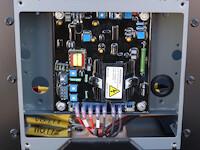 BBW-058-224-SAE-PMG Spannungsregler