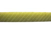 Querschnitt 3 mm Glasfaser Hartgewebe Verbundwerkstoffplatte HGW2371.1 (GFK)