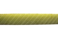 Querschnitt 15 mm Glasfaser Hartgewebe Verbundwerkstoffplatte HGW2371.1 (GFK)