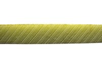 Querschnitt 0,8 mm Glasfaser Hartgewebe Verbundwerkstoffplatte HGW2371.1 (GFK)