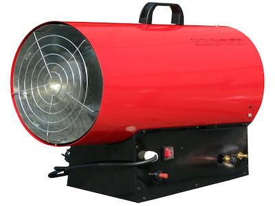 Heizkanone Gas 50 Kw : heizkanone gasheizer propangasheizung 50kw 230v neu ebay ~ Kayakingforconservation.com Haus und Dekorationen