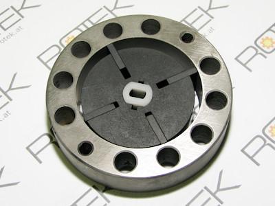 Kompressor Reparatursatz zu HO-50-230, HO-50-230-T