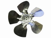 Ventilator zu Ölheizer 50kW HO-50-230, HO-50-230-T