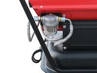 HOI-30-230-TI - Treibstofffilter