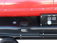 HOI-30-230-TI - Tankstutzen