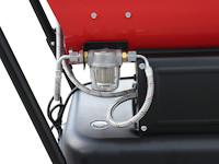 HOI-50-230-TI - Treibstofffilter