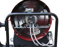 HOI-50-230-TI - Treibstoffpumpe
