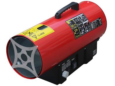 HG-30-230-TI Schrägansicht