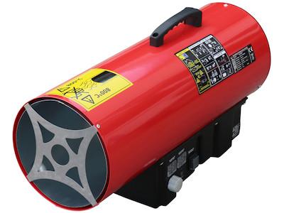 HG-50-230-TI - Abbildung vorne