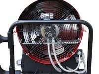 HOI-80-230-TI - Treibstoffpumpe
