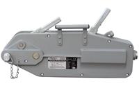 Greifzug (Seilzug) mit 3200 kg Kapazität und 20m Seil, SZ-3200-20
