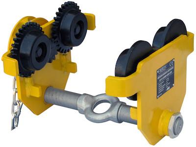 LK-G-01000 - Abbildung