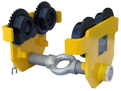 LK-G-02000 - Abbildung