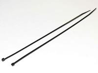 Kabelbinder 200mm 2,5mm KBIND004