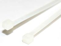 Kabelbinder 290mm 3,6mm KBIND005