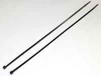 Kabelbinder 290mm 3,6mm KBIND006