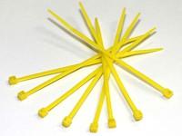 Kabelbinder 100mm 2,5mm KBIND010