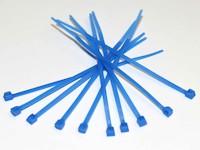 Kabelbinder 100mm 2,5mm KBIND011