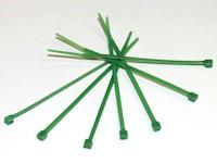 Kabelbinder 100mm 2,5mm KBIND012
