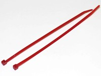Kabelbinder 200mm 4,8mm KBIND013