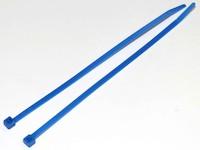 Kabelbinder 200mm 4,8mm KBIND015