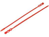 Blitzbinder Knotenbinder Sackverschluss