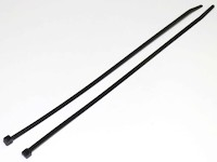 Kabelbinder 290mm 4,8mm KBIND090