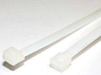 Kabelbinder 290mm 4,8mm KBIND098