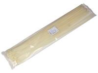 Kabelbinder 1000mm 12,5mm KBIND100