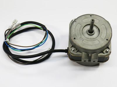 Lüftermotor YD-8219 220/230V Lüftermotor 105 Watt, 2700 U/min