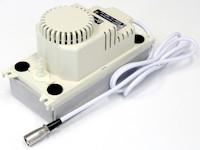 Kondensathebepumpe, bis 210 L/h (3.5l/min), bis max. 4.7m Förderhöhe (Q=0)