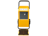 ACD-50-EG Luftfilter