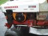 Gutbrod 1018 mit Rotek 420ccm Benzinmotor
