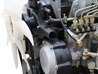 Y495ZPG TD495ZPG Abbildung Wassereinlass