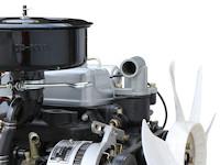 Y495ZPG TD495ZPG Abbildung Wasserauslass