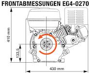 Rotek EG4-0270