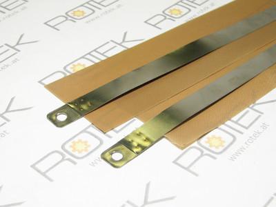 Schweissdraht Repairkit für Folienschweisser PFS-300B Version 2010