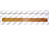 Schweissdraht Repairkit für Folienschweisser PFS-500 Version 2010