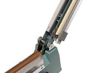 PM-FS-200-S, Schneidvorrichtung im Detail
